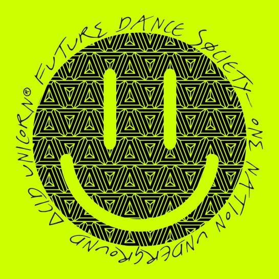 Future Dance Society V